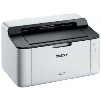 Заправка принтера Brother HL 1110R