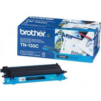 Заправка картриджа Brother TN-130C синий