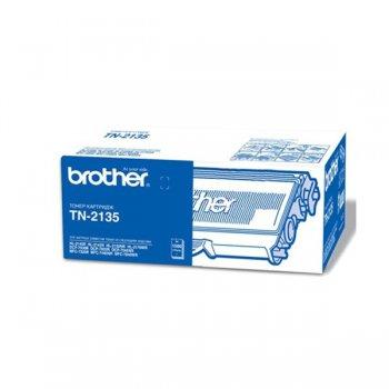 Заправка картриджа Brother TN-2135
