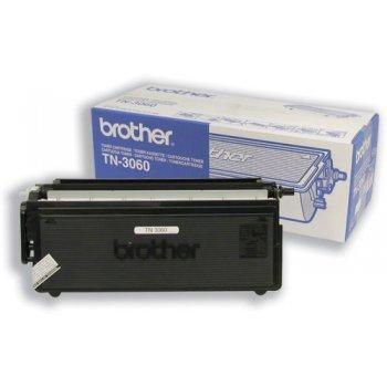 Заправка картриджа Brother TN-3060