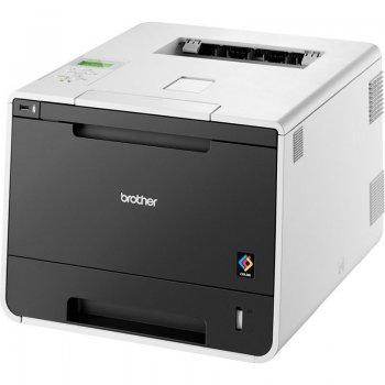 Заправка принтера Brother HL-L8250CDN