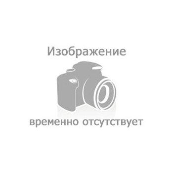 Заправка картриджа Canon 731C синий