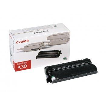 Заправка картриджа Canon A-30