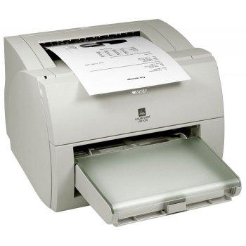 Заправка принтера Canon LBP 1210