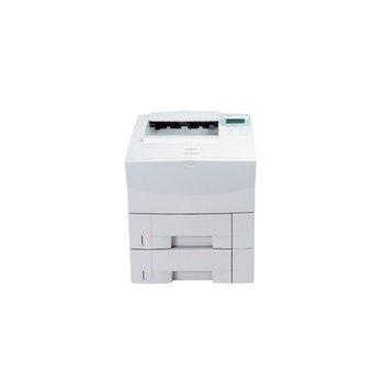 Заправка принтера Canon LBP-1760