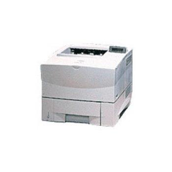 Заправка принтера Canon LBP-1760e