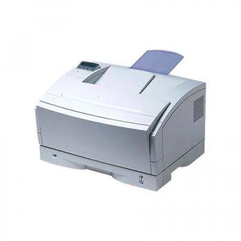 Заправка принтера Canon LBP 2000