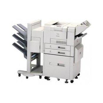 Заправка принтера Canon LBP 3260