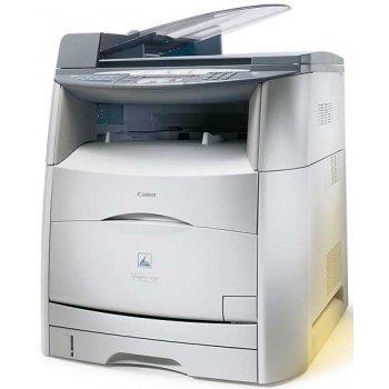 Заправка принтера Canon ImageClass MF8170