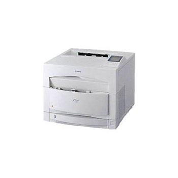 Заправка принтера Canon LBP 460