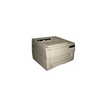 Заправка принтера Canon LBP-1260C