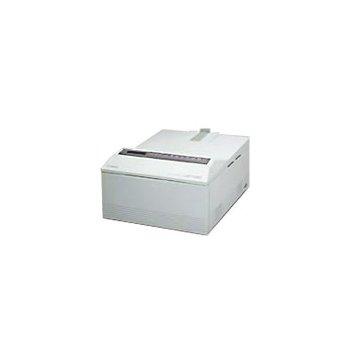 Заправка принтера Canon LBP 4
