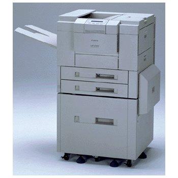 Заправка принтера Canon LBP 2460