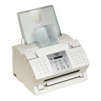 Заправка принтера Canon CANON Fax L280