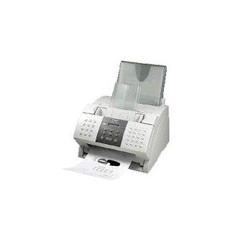 Заправка принтера Canon CANON Fax L290