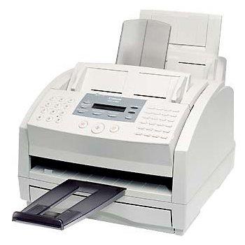 Заправка принтера Canon CANON Fax L350