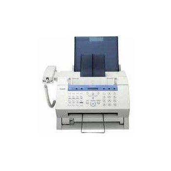 Заправка принтера Canon CANON Fax L3500