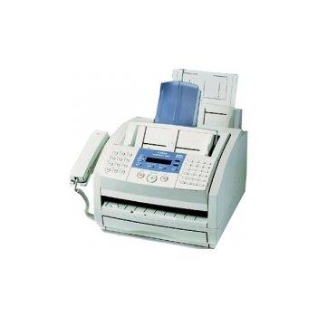 Заправка принтера Canon CANON Fax L4000