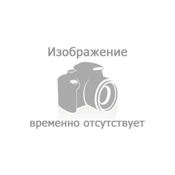 Заправка картриджа HP CF322A желтый