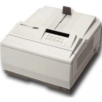 Заправка принтера HP LJ 4V