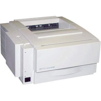 Заправка принтера HP LJ 5P