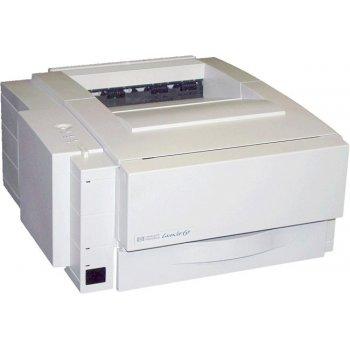 Заправка принтера HP LJ 6P