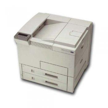 Заправка принтера HP LJ 5Si