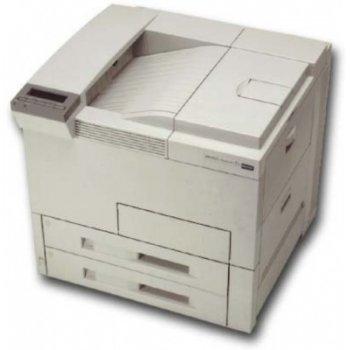 Заправка принтера HP LJ Si MX