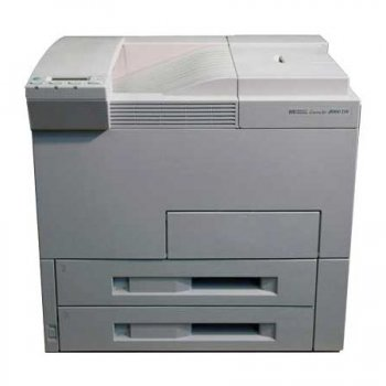 Заправка принтера HP LJ 8000