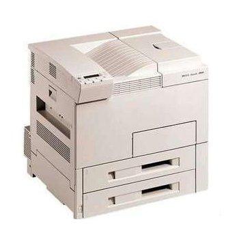 Заправка принтера HP LJ Mopier 240