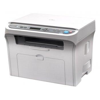 Заправка принтера Pantum M5000