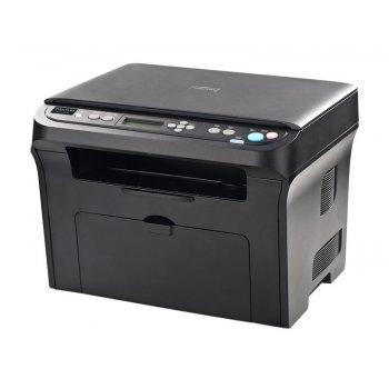 Заправка принтера Pantum M5005