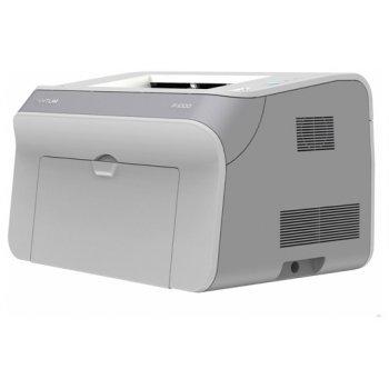Заправка принтера Pantum P1000
