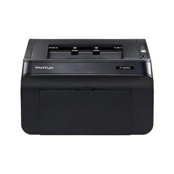 Заправка принтера Pantum P1050