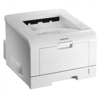 Заправка принтера Samsung ML-2550