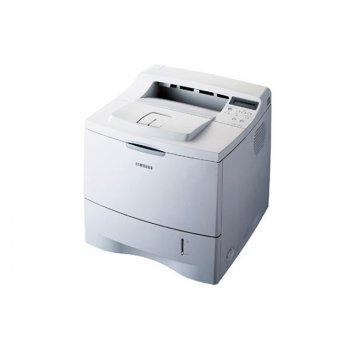 Заправка принтера Samsung ML-2551N