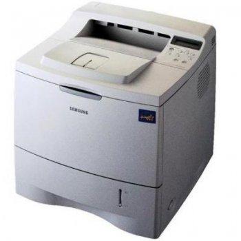 Заправка принтера Samsung ML-2552W