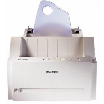 Заправка принтера Samsung ML-4600