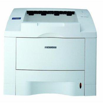 Заправка принтера Samsung ML-1440