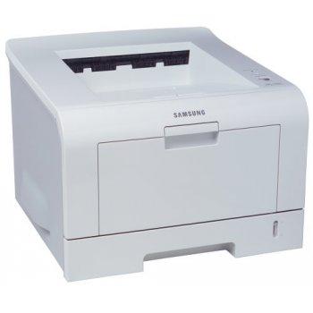 Заправка принтера Samsung ML-6040