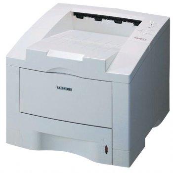 Заправка принтера Samsung ML-6060