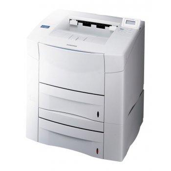 Заправка принтера Samsung ML-7300