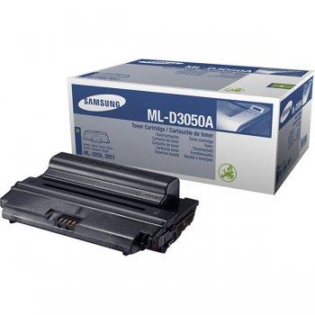 Заправка картриджа Samsung ML-D3050A