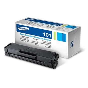 Заправка картриджа Samsung MLT-D101L
