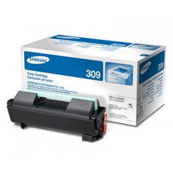 Заправка картриджа Samsung MLT-D309S