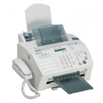 Заправка принтера Samsung SF-530