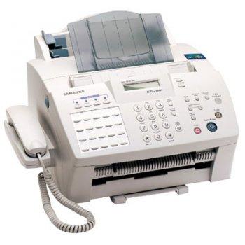 Заправка принтера Samsung SF-531p