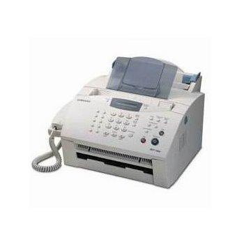 Заправка принтера Samsung MSYS-5100p