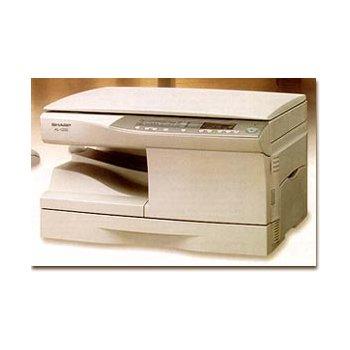 Заправка принтера Sharp AL-1200