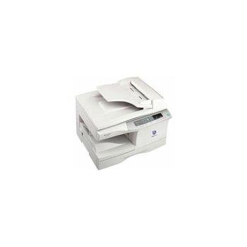 Заправка принтера Sharp AL-1220